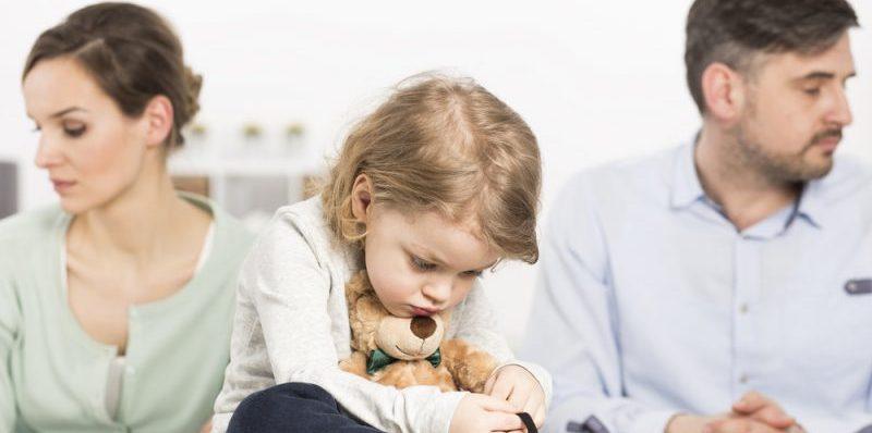 divorce-expliquer-aux-enfants